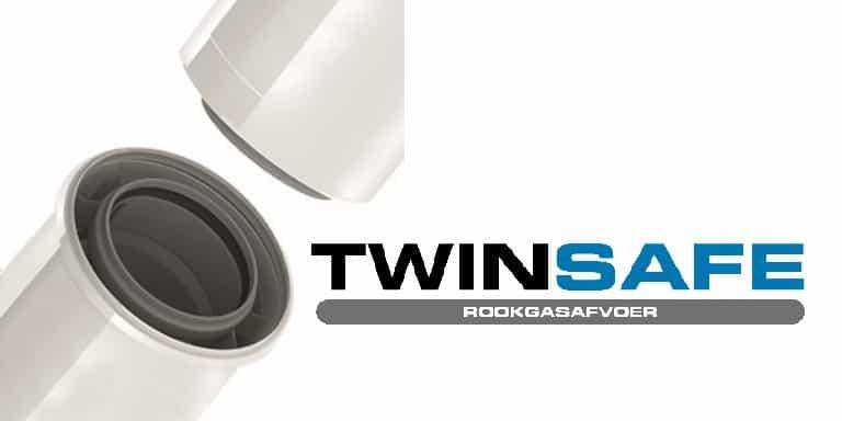 Concentrisch Twinsafe PP