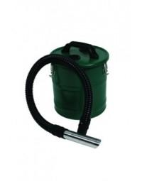 Aszuiger motorloos 18 Liter Groen
