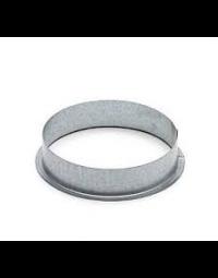 Spiralo boordring Ø 400 mm H=80 mm