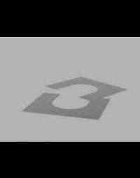 UE Ø 80/95 mm set centeerplaten