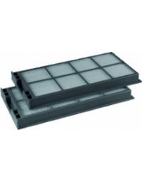Filter Zehnder WHR 920 GA set 2 stuks