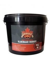 Gummil Premium Vloeibaar Rubber 1 liter