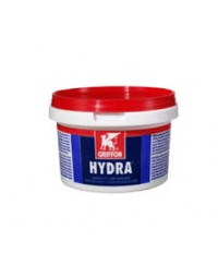 Griffon HYDRA Vuurvaste kit potje 750 gram