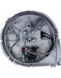 Serviceset motor JE StorkAir/Zehnder CMFe P