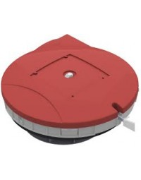 Ventilatordeel JE StorkAir/Zehnder ComfoFan S P (Perilex)