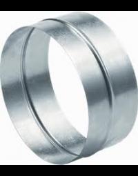 Spiralo verbindingsstuk tbv buis Ø 80 mm