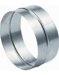 Spiralo verbindingsstuk tbv buis Ø 150 mm
