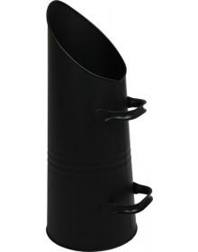 Kolenkit Zwart 117 / 205