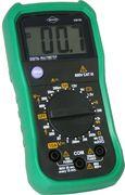 Brigon digitale Multimeter DM 200