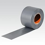 PVC Tape Breed 50mm Rol 20 meter