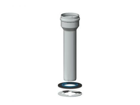 BH Miniflex Ø 60 mm renovatieset prefab