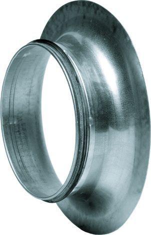 Spiralo Boordring Ø 160 mm H = 65 mm SAFE