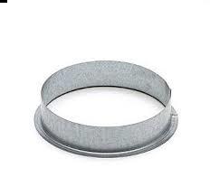 Spiralo boordring Ø 180 mm H = 65 mm