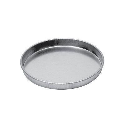 Spiralo buisdeksel Ø 180 mm