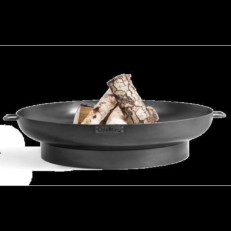 Vuurschaal Cookking Dubai Diameter 70 cm