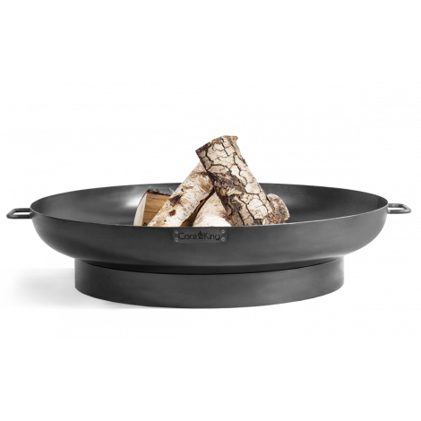 Vuurschaal Cookking Dubai Diameter 80 cm