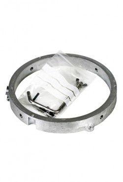 Colt Kantelunit voor Turbo- en Ultralite