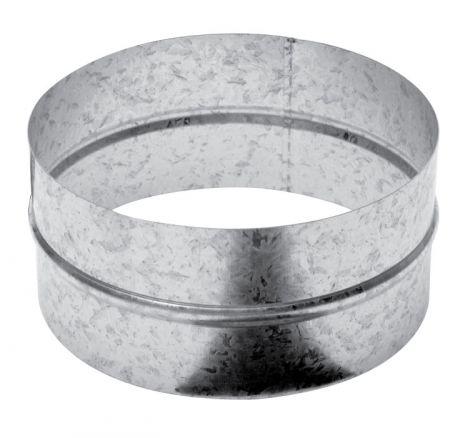 Spiralo verbindingsstuk tbv.buis Ø 500 mm
