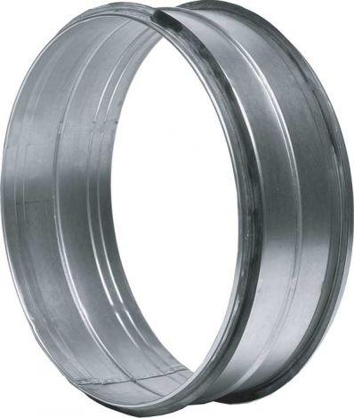 Spiralo verbindingsstuk t.b.v. buis Ø 160 mm SAFE