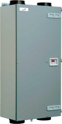Zehnder WTW-unit  WHR 920 Plus R