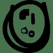 Zehnder Condensafvoer WHR 920/930/950